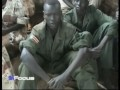 Sudan Child Soldiers