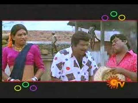 Image of: Views 0jpg Goundamani 3gp Comedy Videos Download Bulbulay Drama All Episodes Full
