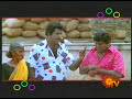 koundamani comedy
