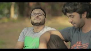 Eid Telefilm 2016 Mukhosh মুখোশ by Niaz Kamran Abir | Apurba, Momo, Mishu Sabbir, Shamim Sarkar