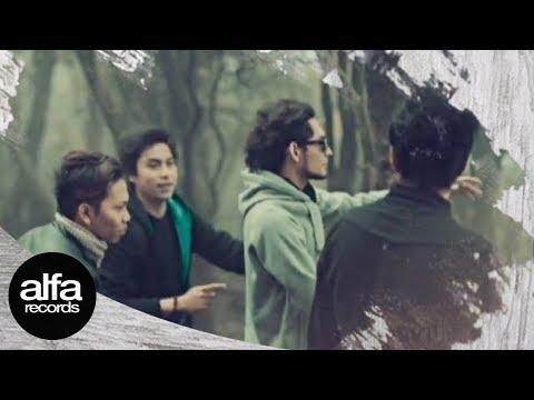 Maskot - Sumpah Mati (Official Music Audio)