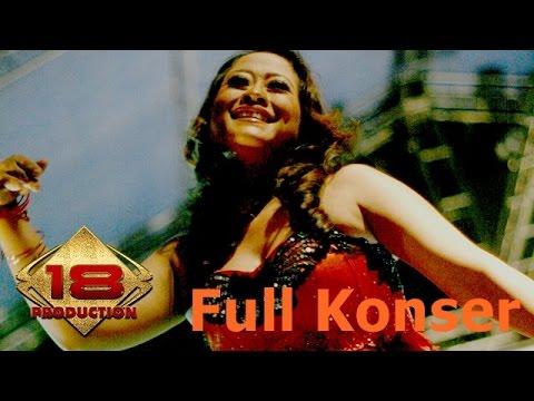 download lagu Erna Sari - Full Konser Live Konser Sumatera Utara 05 Mei 2006 gratis