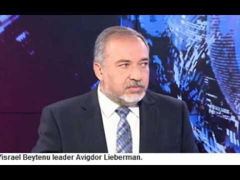 Report: Netanyahu & Abbas Holding Secret Talks Now!
