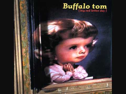 Buffalo Tom - Big Red Letter Day (album)