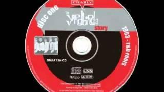 Watch Yardbirds Little Red Rooster video