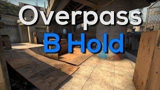 Overpass B Hold