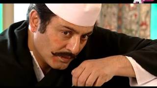 Main Mar Gai Shaukat Ali Episode 25