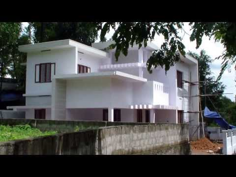 Small Budget house for Sale in Angamaly, Ernakulam, Kerala real estate