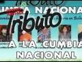Tributo a la Cumbia Nacional - SPOT