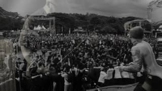 INTERNAL BLEEDING - Final Justice (Teaser)