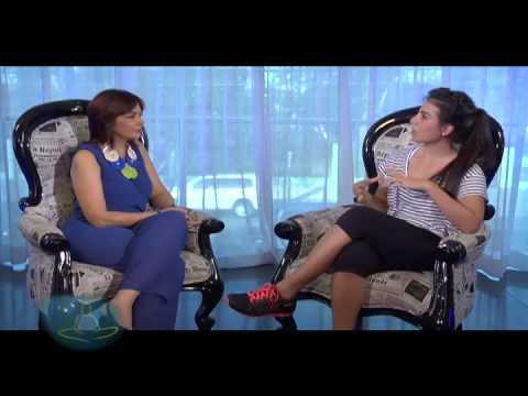 Ser Humano: Iamdra Fermin y Blanquita Hernández; Sarah Jorge,entre Cine y Yoga -Programa Completo-