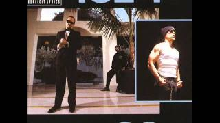 Watch IceT The House video