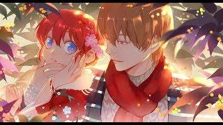 Top Upcoming Fall Anime 2018 [HD] ?