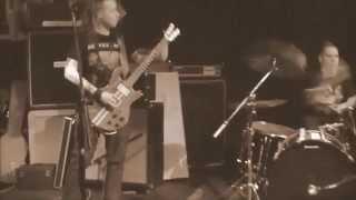 Mount Salem Video - Tsepesch Live at Slabtown