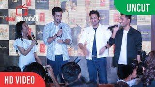 Uncut Oh Humsafar Song Launch Neha Kakkar Himansh Kohli Tony Kakkar
