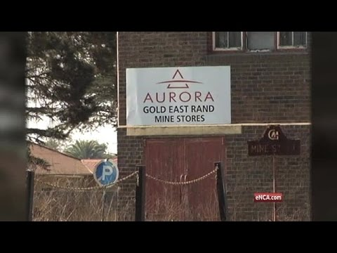 Aurora directors may wake up to hefty legal bill