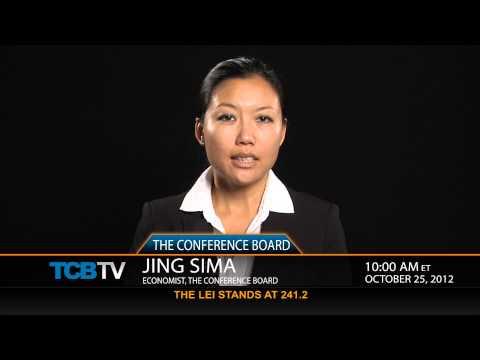 China Economic Update (English): October 25, 2012