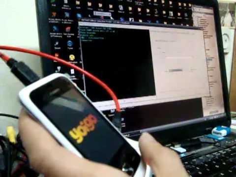 Huawei G7010 direct unlock