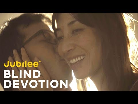 Blind Devotion | Jubilee Project Short Film