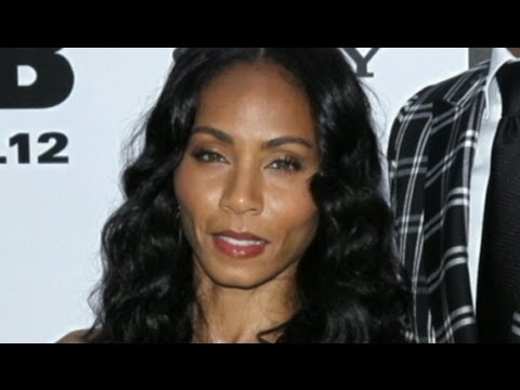 Justin Bieber, Taylor Swift Rihanna 'Bullied' By Media, Says Jada Pinkett Smith on Facebook