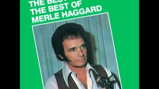 Watch Merle Haggard Daddy Frank (The Guitar Man) video