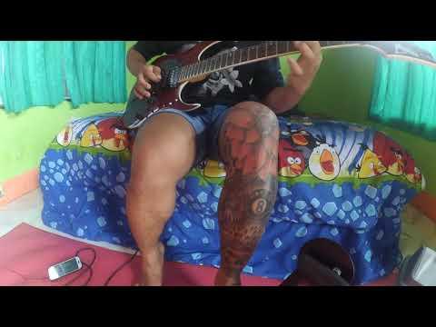 Lolot-barong bangkung