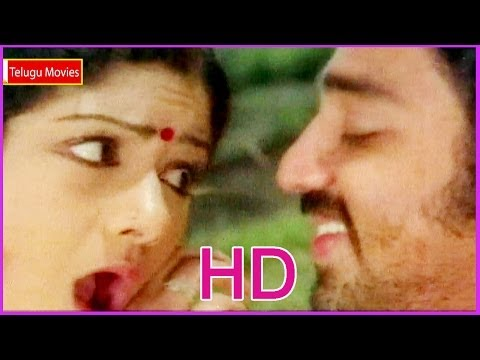 Gussa Rangaiah Koncham Taggaiah - Superhit Song - In  Akali Rajyam Telugu Movie (hd) video