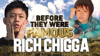 "download lagu Rich Chigga ""Dat $tick""   & Meaning  gratis"