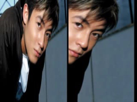 Cnn Talk Asia 陳冠希edison Chen New Sex Song (the Scandal)! 2008 video