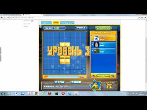 Взлом 2012 Fishdom. скачать на мобильный, смотреть бесплатно онлайн на pros