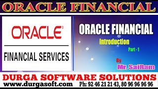OFSS ( Oracle Financial Services Software ) Interview Questions and Useful Tips.