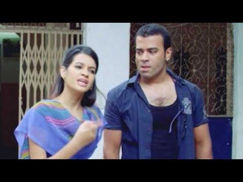 Gullu Dada Thriee Hyderabadi Movie || Aziz Naser Comedy Scenes || Back To Back Part 03 video