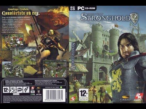 download stronghold 2 v1.0 trainer
