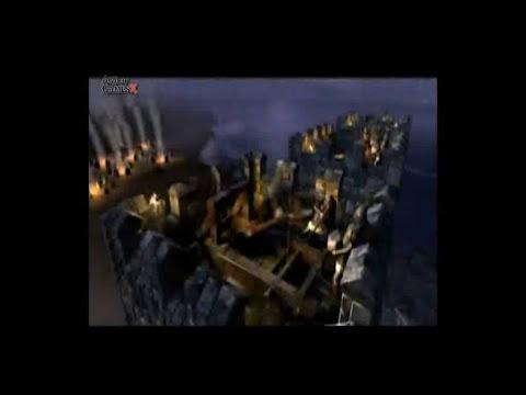 Descargar Stronghold 2 Pc (Juego pocos requisitos)#01
