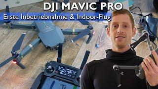 DJI Mavic pro Preis