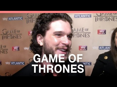 Game of Thrones: Who would you bring back to life?