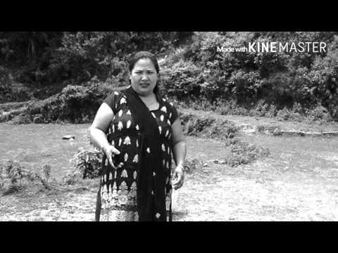 Kathmandu chutyo herda herdi