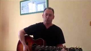 Requiem pour un fou - Johnny Hallyday (Franckyelwis7)