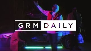 The HeavyTrackerz - 'Wavey' Feat. Double S x Ghetts x J2K [Music Video] | GRM Daily