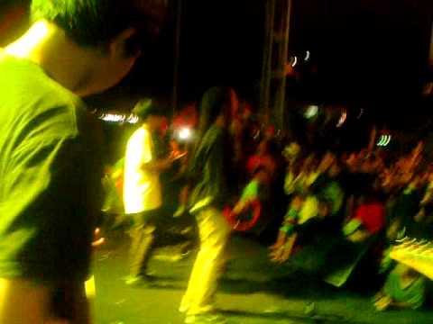 losari reggae