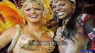 Sergio Mendes 34 Fanfarra 34 Subtitulo