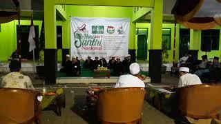 download lagu Al Qolbu Mutayyam Dan Ya Habibal Qolbi Al Ahmada gratis