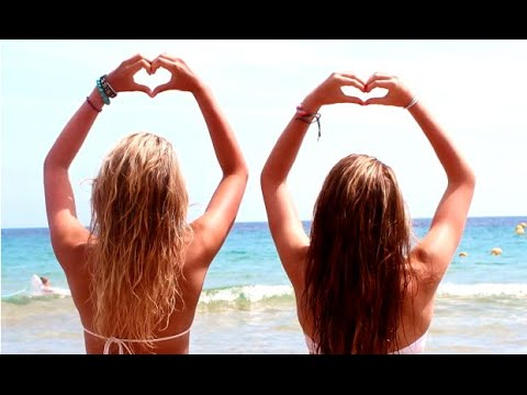 Electro House Charts Mix - Best Summer Music September 2014 #8