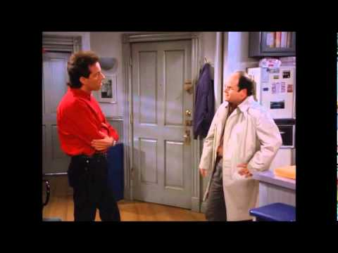 Seinfeld-the big salad.wmv