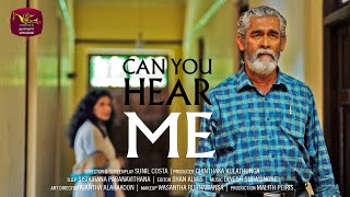 Can You Hear Me - Teledrama Theme Song