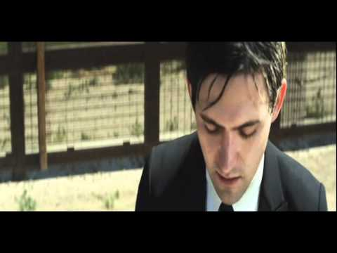 Bright Eyes - Coyote Song (Official Video)