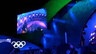 OlympicsOrBust 29: Bode Miller vs. One Republic
