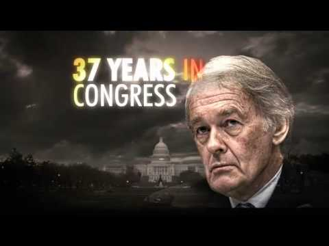 On YouTube, the 2013 Special Election in Massachusetts for US Senator Ain't That 'Special'