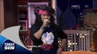 download lagu Candil Ditantang Bernyanyi Dengan Berbagai Genre - Tonight's Challenge gratis