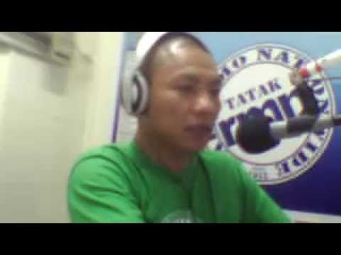 04-21-2013 One Mediator By veritas899 RMN-Dipolog (Tagalog-Radio)